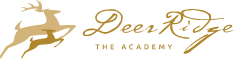 Deer Ridge Academy